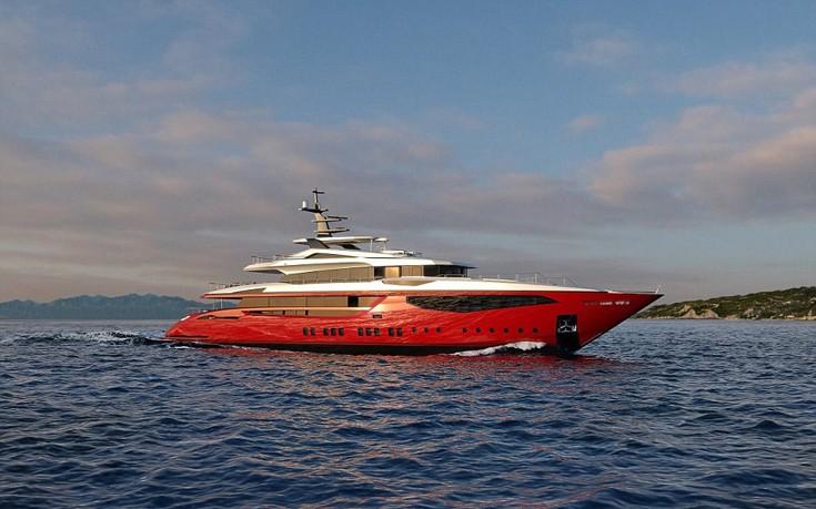 superyachts15