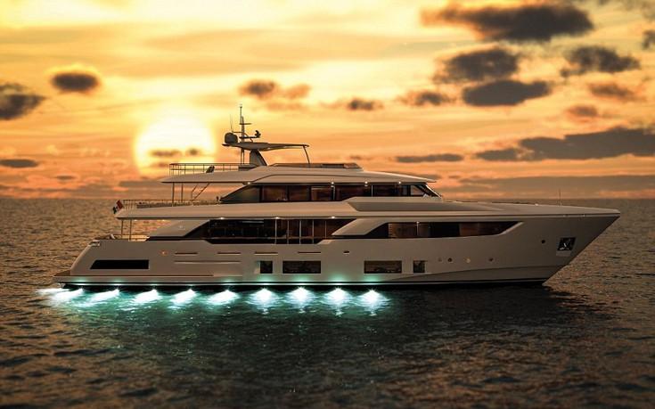 superyachts17