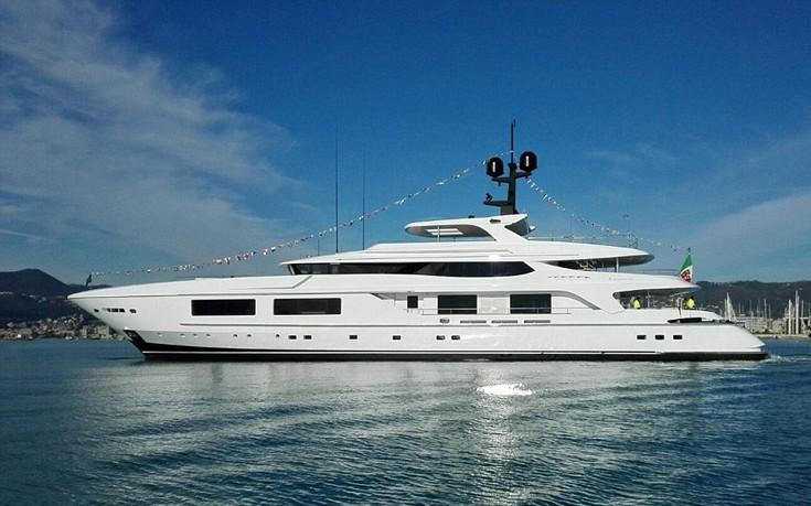 superyachts19