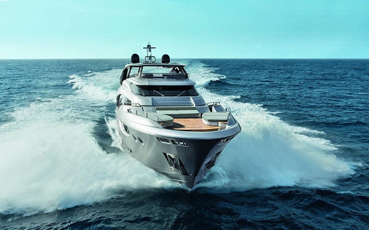 superyachts21