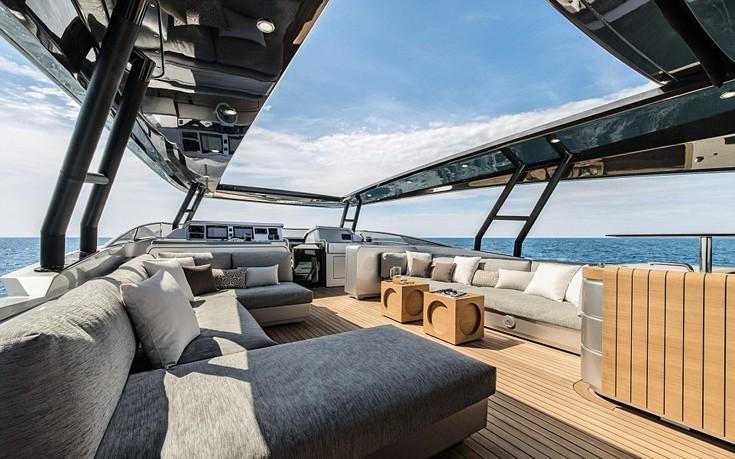 superyachts22