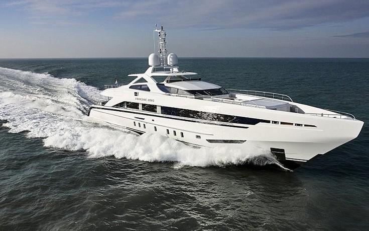 superyachts5