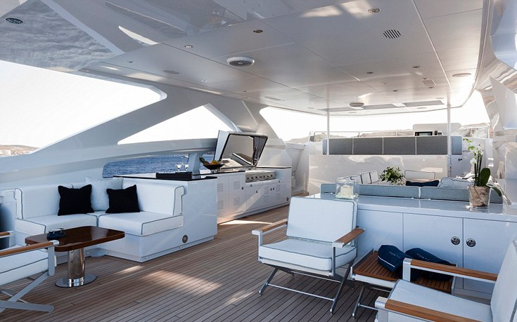 superyachts6