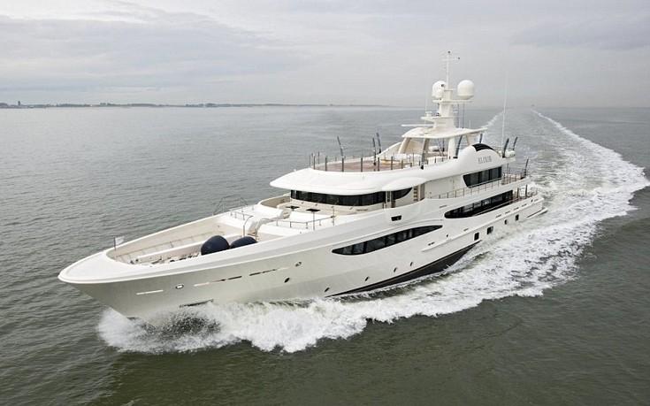 superyachts7