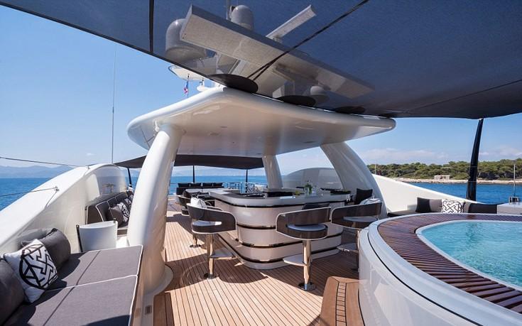 superyachts8