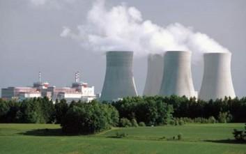 Το Ιράκ θέλει πυρηνικό αντιδραστήρα για ειρηνικούς σκοπούς