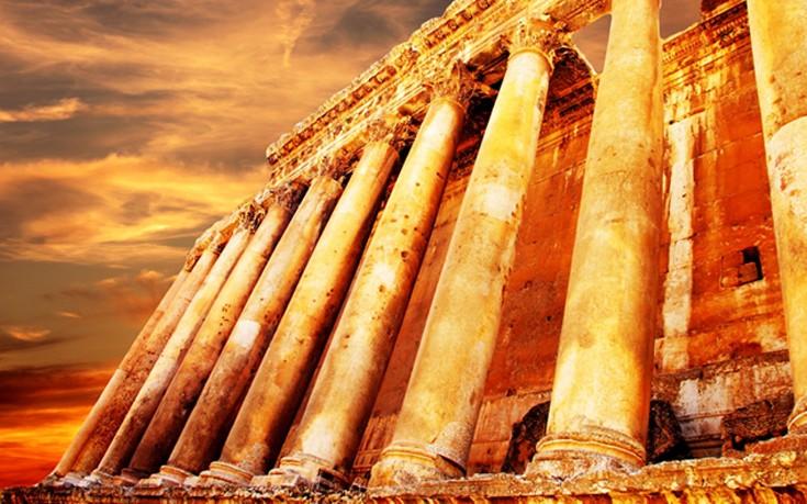 Ενισχύεται για τον ελληνικό τουρισμό η αγορά του Λιβάνου