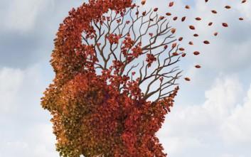 Οι ατμοσφαιρικοί ρύποι ίσως ευθύνονται για το Αλτσχάιμερ