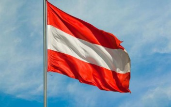Το ακροδεξιό FPO της Αυστρίας κατηγορείται ότι θέλει να ελέγξει τα Μέσα