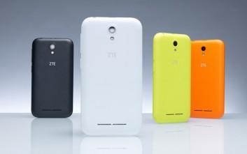 Απόκτησε smartphone με λιγότερα από 50 ευρώ