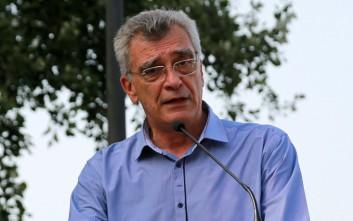 Έλληνες και Τούρκοι δήμαρχοι συνυπογράφουν διακήρυξη ειρήνης