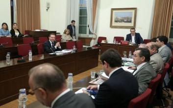 Στουρνάρας κατά Βαρουφάκη: Έλεγε ότι είναι υπουργός χρεοκοπημένης χώρας