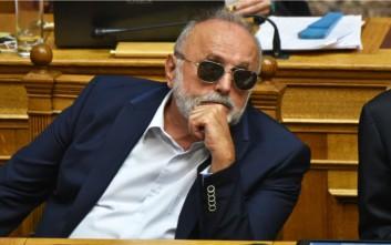 Κουρουμπλής: Θα κάνουμε τόσα που ο ΣΥΡΙΖΑ θα επανεκλεγεί για άλλα τέσσερα χρόνια