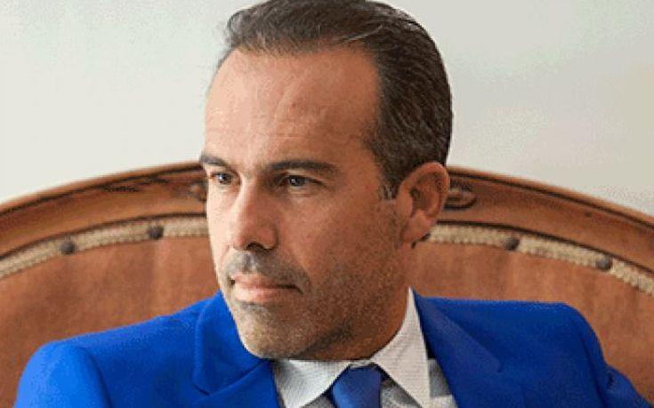 Γεωργικόπουλος: Αυτές είναι οι προϋποθέσεις για την πλήρη άρση των capital controls