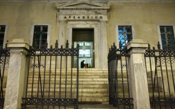 Απορρίφθηκε η αίτηση των Παμμακεδονικών Οργανώσεων για τη συμφωνία των Πρεσπών