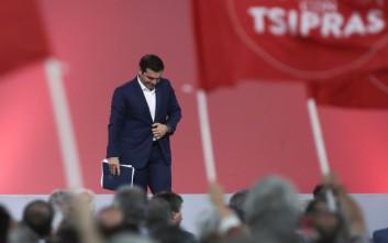Οι πιο λαϊκιστές πολιτικοί του πλανήτη σύμφωνα με τον Guardian και η θέση του Έλληνα πρωθυπουργού
