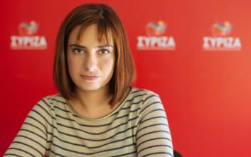 Σβίγκου: Υπάρχουν δυσκολίες από την πλευρά της FYROM