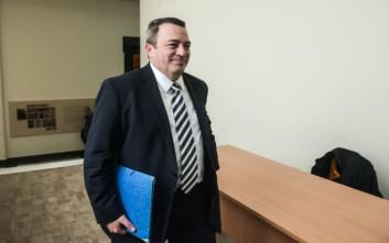 Στυλιανίδης: Κύριε πρωθυπουργέ, μην υποτιμάτε τους Θράκες