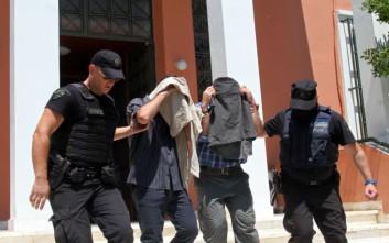 Τουρκοι αξιωματικοι