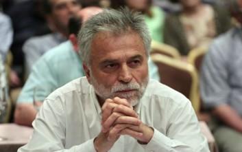 «Στα 3,5 χρόνια ΣΥΡΙΖΑ-ΑΝΕΛ έγιναν 21 περικοπές σε συντάξεις»