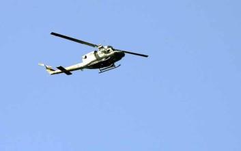 Παραβιάσεις από τουρκικό αεροσκάφος στη νησίδα Παναγιά των Οινουσών
