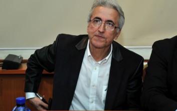 Παναγόπουλος: Η ΓΣΕΕ στάθηκε γι' άλλη μια φορά στο ύψος της ευθύνης και του καθήκοντος