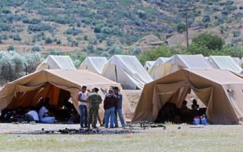 «Απόρθητα τείχη» στήνει στα σύνορά της η Βουλγαρία