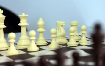 Παγκόσμια πρωταθλήτρια στο σκάκι η νεαρή Σταυρούλα Τσολακίδου