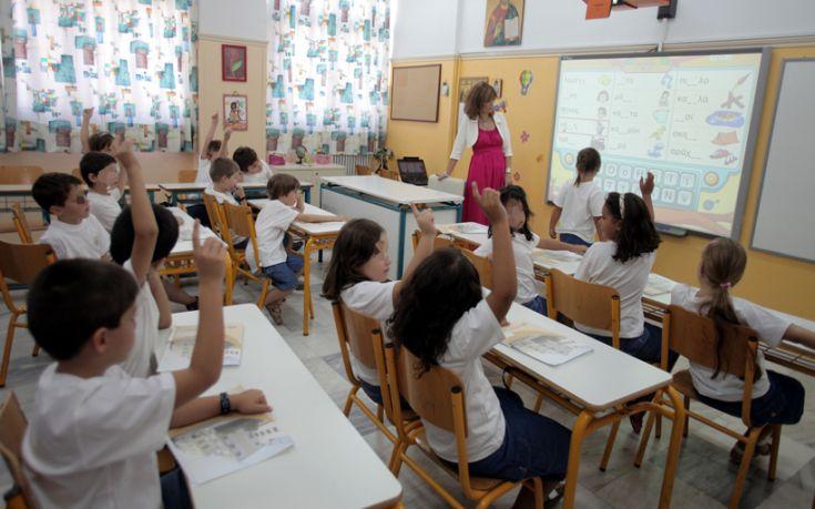 Τι προβλέπουν οι αλλαγές στις ρυθμίσεις για την ιδιωτική εκπαίδευση