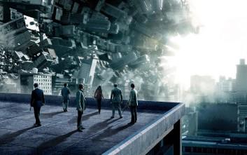 Οι κρυφοί συμβολισμοί πασίγνωστων ταινιών