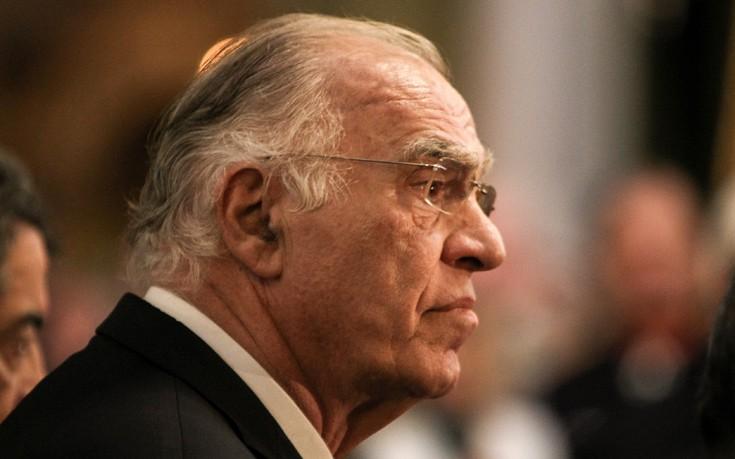 Λεβέντης: Ο Καμμένος θα αποχωρήσει με τρόπο που εξυπηρετεί τον Τσίπρα