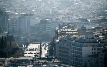 Οι ερμηνείες για την αυτόνομη θέρμανση στις πολυκατοικίες χωρίς την έγκριση της γενικής συνέλευσης