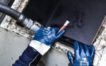 Κατά της μείωσης του επιδόματος θέρμανσης οι βενζινοπώλες