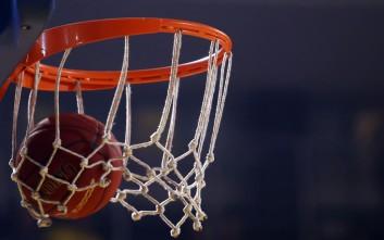 Βρέθηκε λύση με τα τηλεοπτικά της Basket League