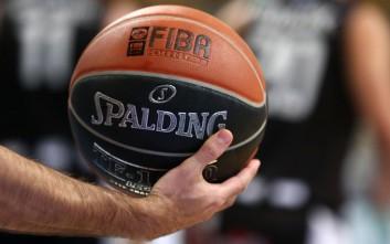Υπέρ της FIBA στην κόντρα με τη Euroleague έξι Ομοσπονδίες