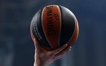 Η πρόταση της Euroleague για την επίλυση της κρίσης με τη FIBA