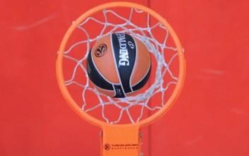 Ανυποχώρητη η Euroleague, βάζει αγωνιστική σε ημέρες Μουντομπάσκετ