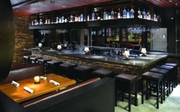 Πιο αποδοτικό μπαρ ή εστιατόριο σε τέσσερα βήματα