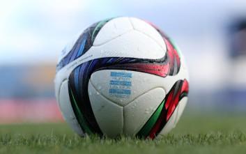 Πυροβόλησαν και σκότωσαν σκυλιά σε γήπεδο ποδοσφαίρου στην Αχαΐα