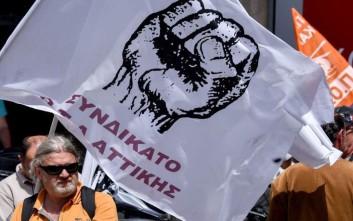 Ανέστειλε η ΠΟΕ - ΟΤΑ την αυριανή κινητοποίηση