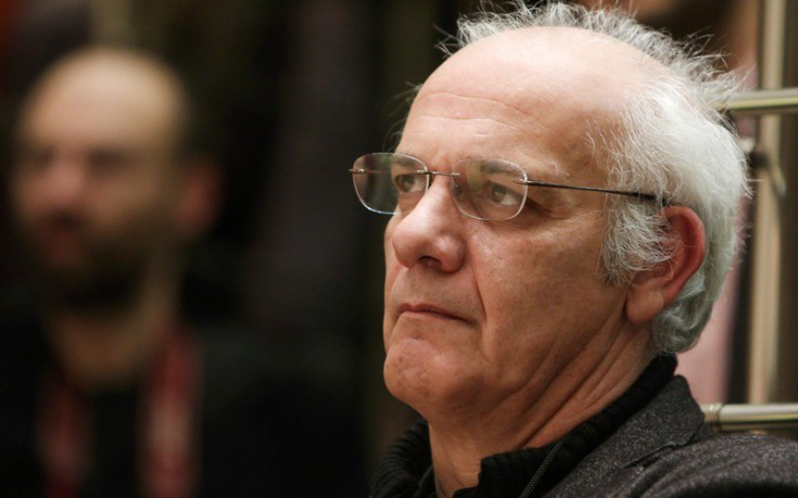 «Bullying και δολοφονία χαρακτήρα» κατά του Κιμούλη καταγγέλλει ο ΣΥΡΙΖΑ