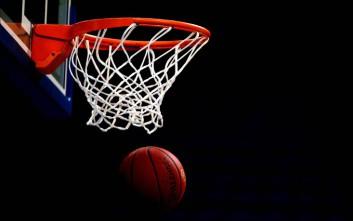 Σερβία και Σλοβενία διεκδικούν απόψε το τρόπαιο του Eurobasket