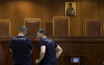 Αθώοι και πάλι για την εισβολή στη Μητρόπολη Θεσσαλονίκης
