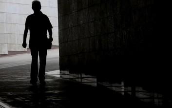 Καταργήθηκε ο νόμος «παντρέψου το βιαστή σου» στο Λίβανο