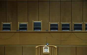 Σήμερα η απόφαση για την υπόθεση της Μονής Βατοπεδίου