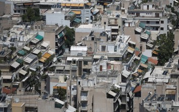 Airbnb: Τι θα αλλάξει τα επόμενα χρόνια στη βραχυχρόνια μίσθωση στην Ελλάδα