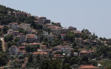 Κόφτης κινητής περιουσίας στο νέο πλαίσιο προστασίας της πρώτης κατοικίας