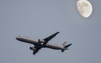 Οι συνέργειες και οι συνεργασίες της Fraport Greece πριν αναλάβει τη λειτουργία και τη διαχείριση των 14 αεροδρομίων