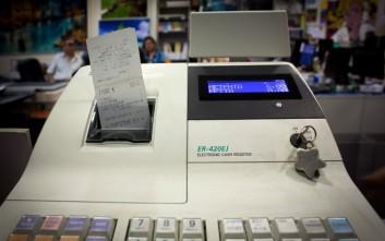 Οι έλεγχοι για φοροδιαφυγή έβγαλαν «λαβράκια»