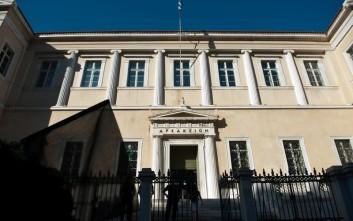 Προσδιορίστηκε στο ΣτΕ η αίτηση αναστολής του ενός τούρκου στρατιωτικού